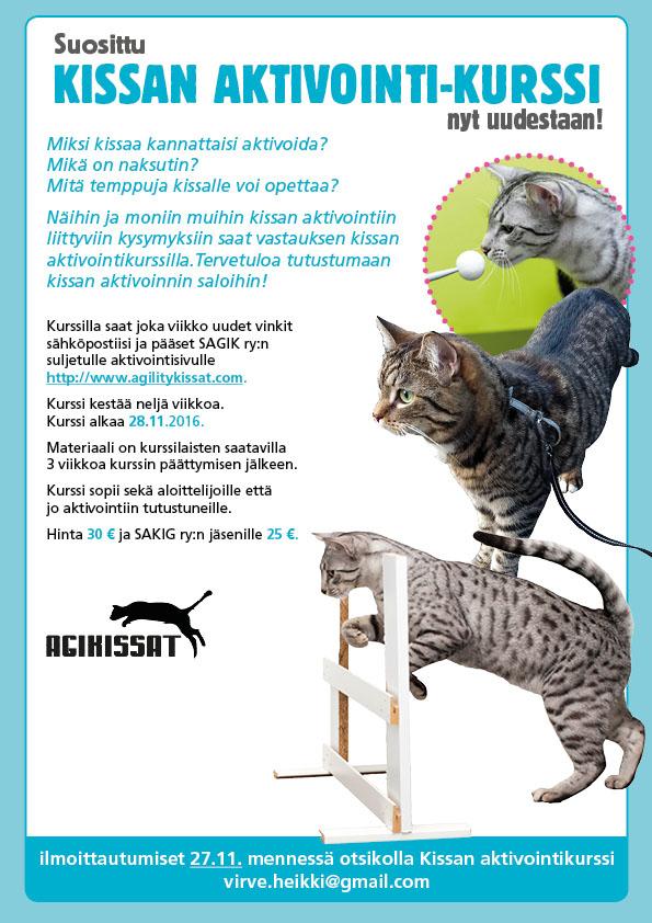 kissan_aktivointikurssi_syksy2016